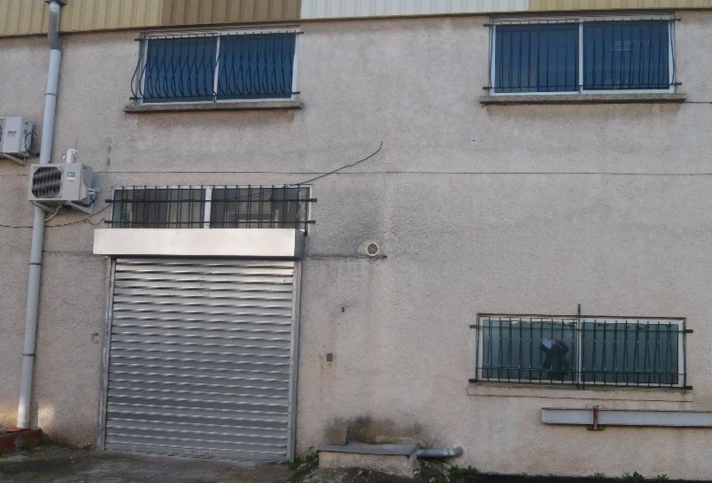 A louer Saint Jean De Vedas 3448214839 Immobilier entreprises