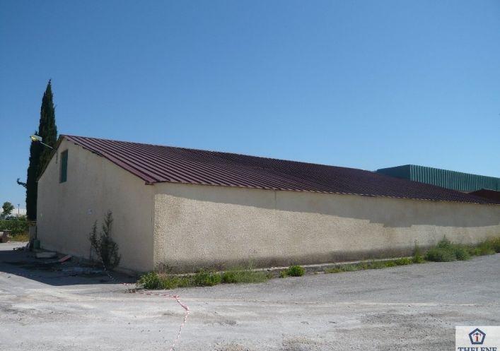 A vendre Montpellier 3448214848 Immobilier entreprises