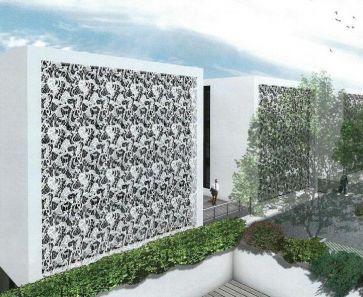 A vendre Montpellier  3448214855 Immobilier entreprises