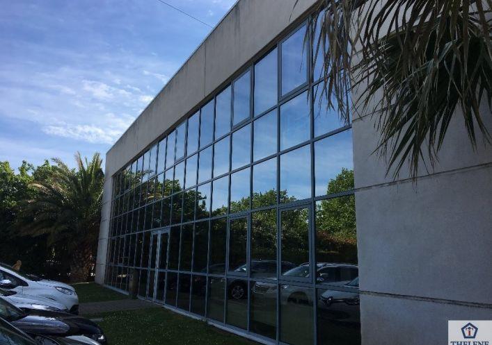 A vendre Montpellier 3448214880 Immobilier entreprises