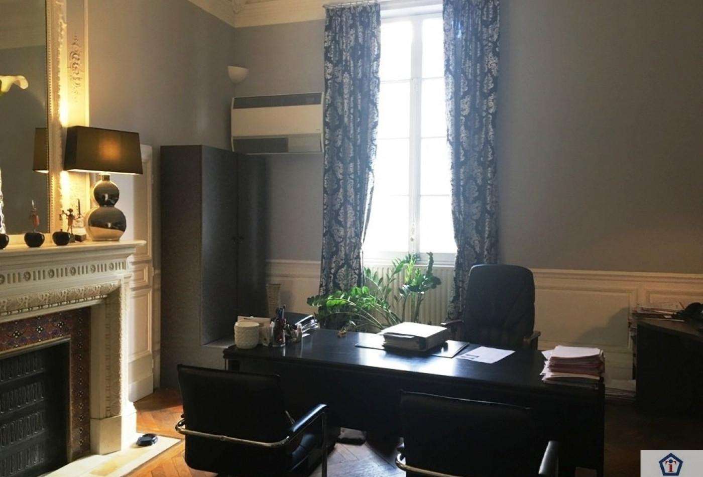 A vendre Montpellier 3448214887 Immobilier entreprises