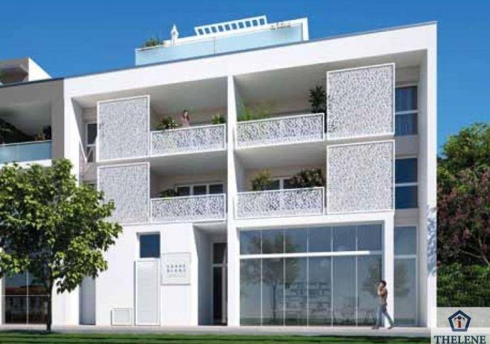 A vendre Castelnau Le Lez 3448214892 Immobilier entreprises