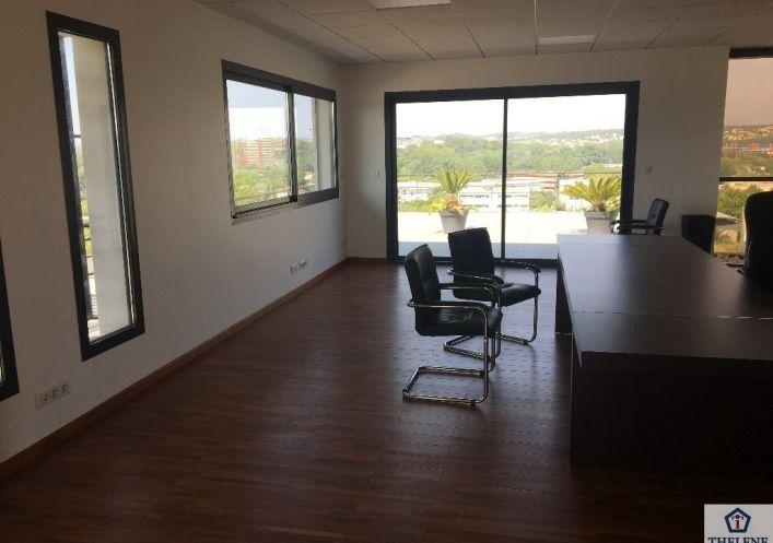 A louer Montpellier 3448214894 Immobilier entreprises