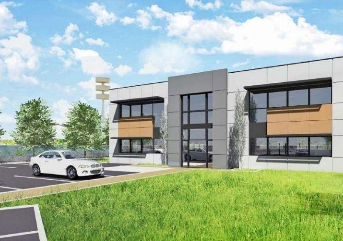 A vendre Montpellier 3448214944 Immobilier entreprises