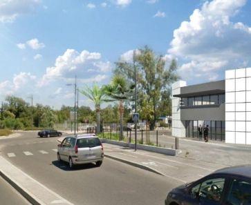 A vendre Castelnau Le Lez  3448214946 Immobilier entreprises