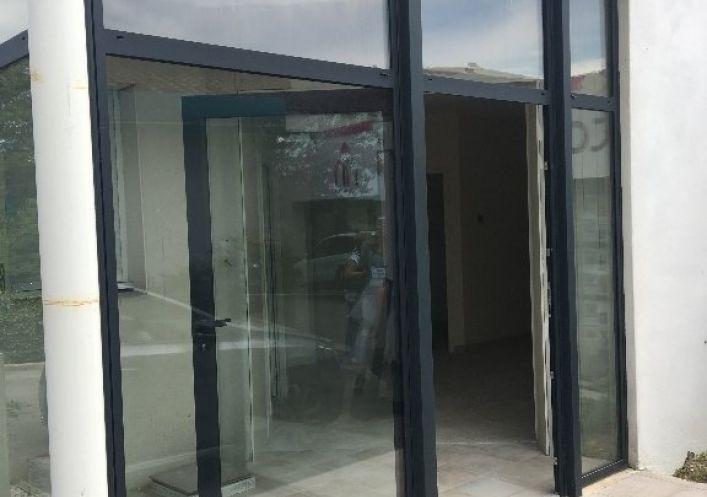 A louer Montferrier Sur Lez 3448214950 Immobilier entreprises