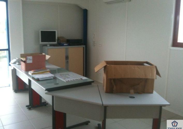 A vendre Montpellier 3448214970 Immobilier entreprises