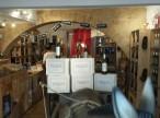 A vendre Montpellier 3448214972 Immobilier entreprises