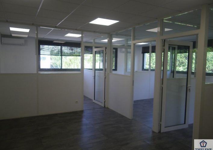 A vendre Montpellier 3448214979 Immobilier entreprises