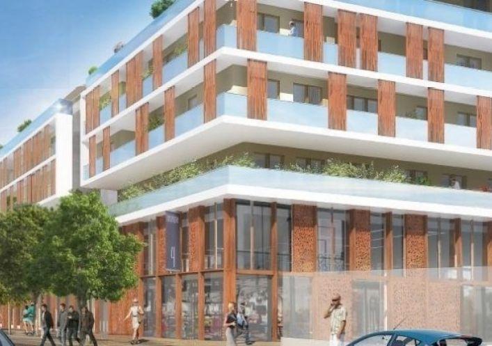 A vendre Montpellier 3448214995 Immobilier entreprises