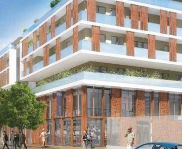 A vendre Montpellier 3448214997 Immobilier entreprises