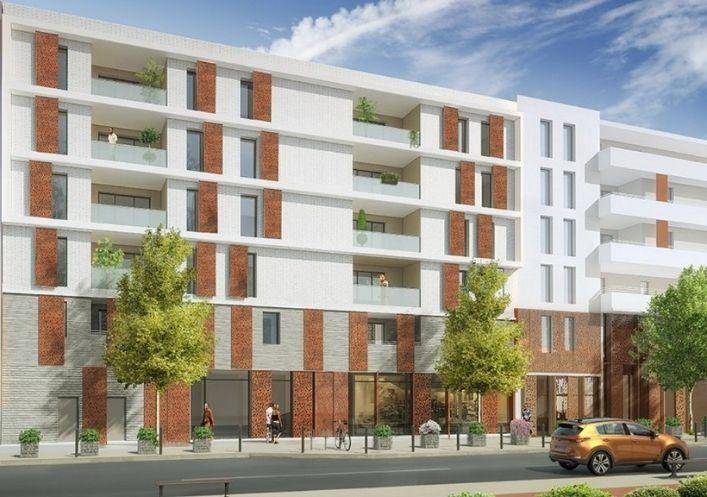 A vendre Montpellier 3448215000 Immobilier entreprises