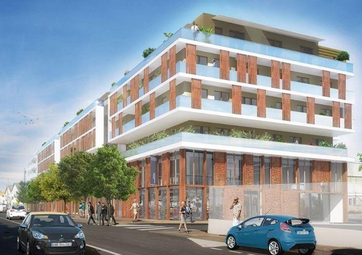 A vendre Montpellier 3448215001 Immobilier entreprises