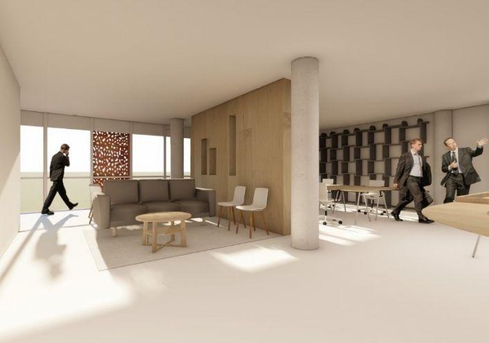 A vendre Montpellier 3448215002 Immobilier entreprises