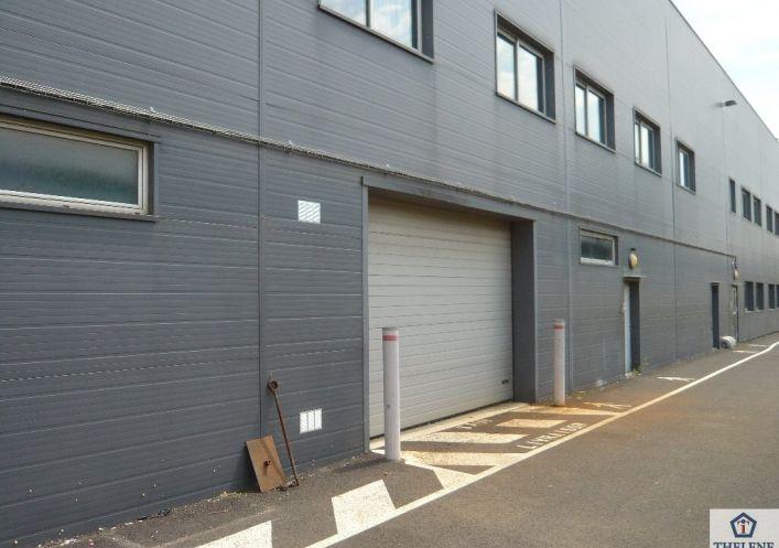 A louer Montpellier 3448215008 Immobilier entreprises