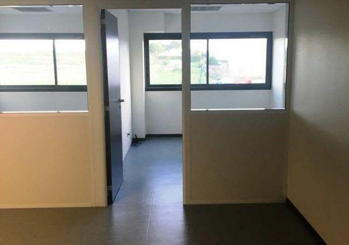 A louer Montpellier 3448215015 Immobilier entreprises