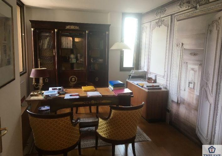 A louer Montpellier 3448215027 Immobilier entreprises