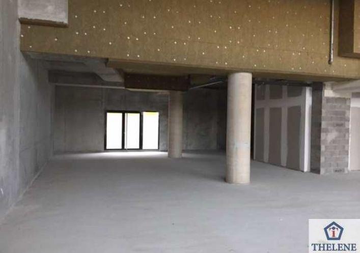 A louer Montpellier 3448215033 Immobilier entreprises