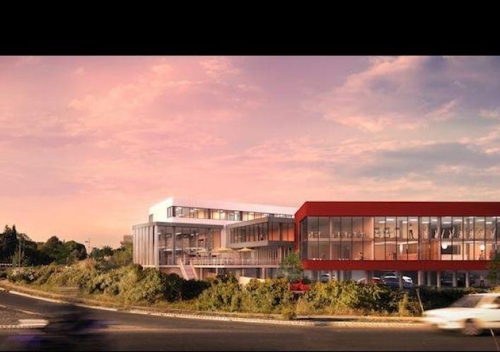 A vendre Montpellier 3448215055 Immobilier entreprises