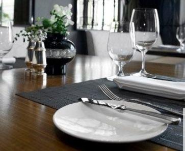 A vendre Montpellier  3448215064 Immobilier entreprises