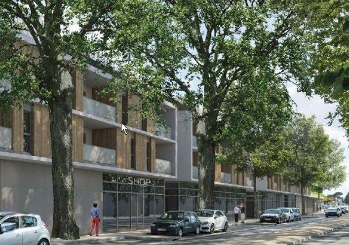 A louer Castelnau Le Lez 3448215079 Immobilier entreprises