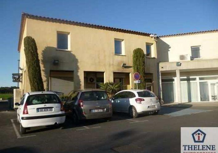 A louer Lunel 3448215084 Immobilier entreprises