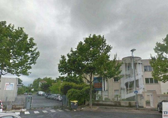 A louer Montpellier 3448215089 Immobilier entreprises