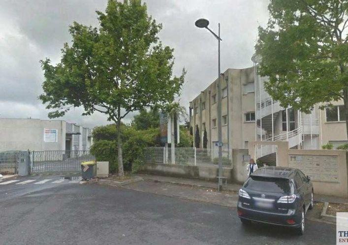 A louer Montpellier 3448215090 Immobilier entreprises