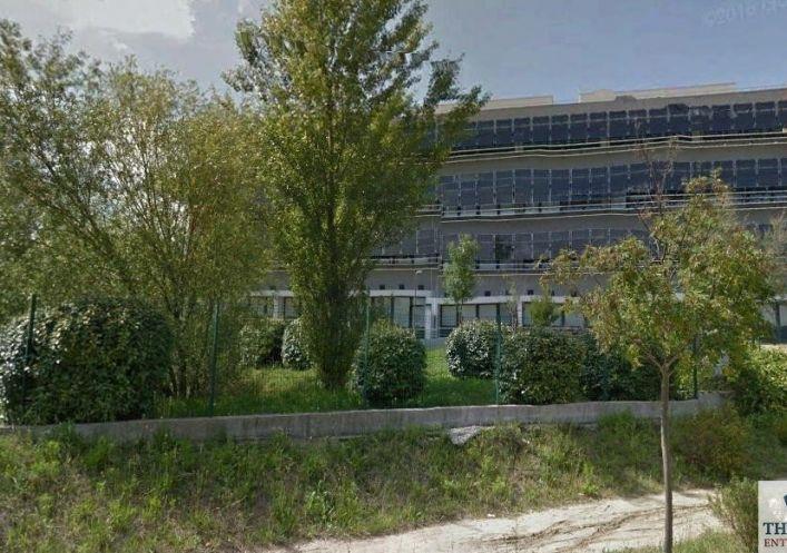 A louer Grabels 3448215095 Immobilier entreprises