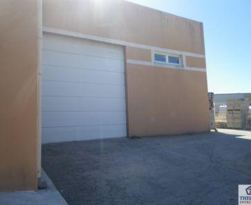 A vendre Montpellier 3448215100 Immobilier entreprises