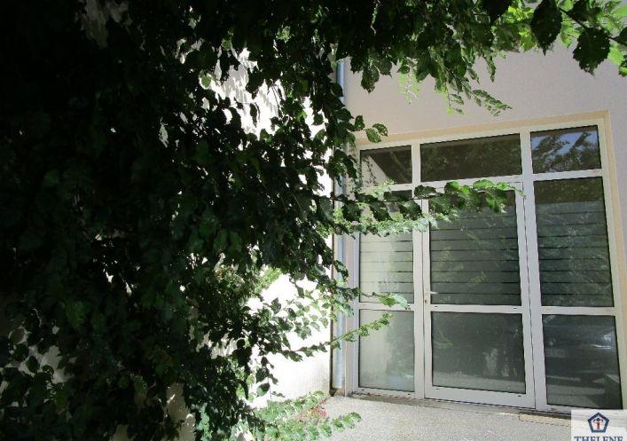 A louer Castelnau Le Lez 3448215106 Immobilier entreprises