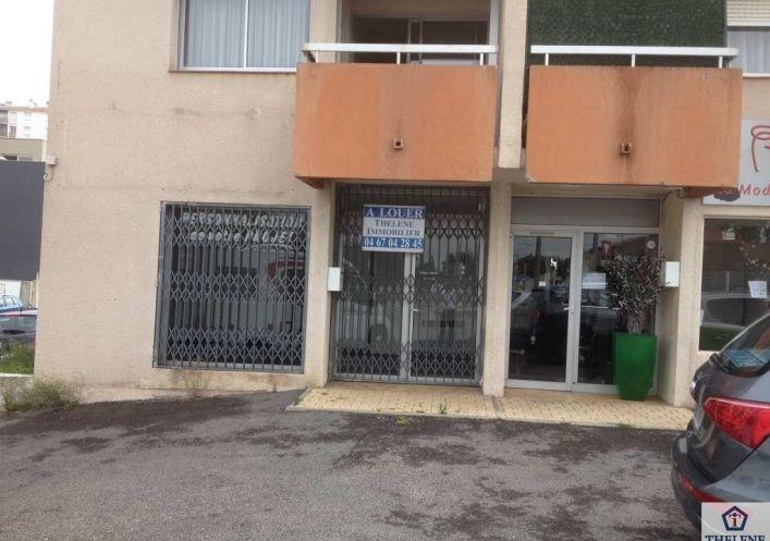 A louer Castelnau Le Lez 3448215107 Immobilier entreprises