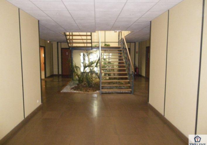 A louer Baillargues 3448215112 Immobilier entreprises