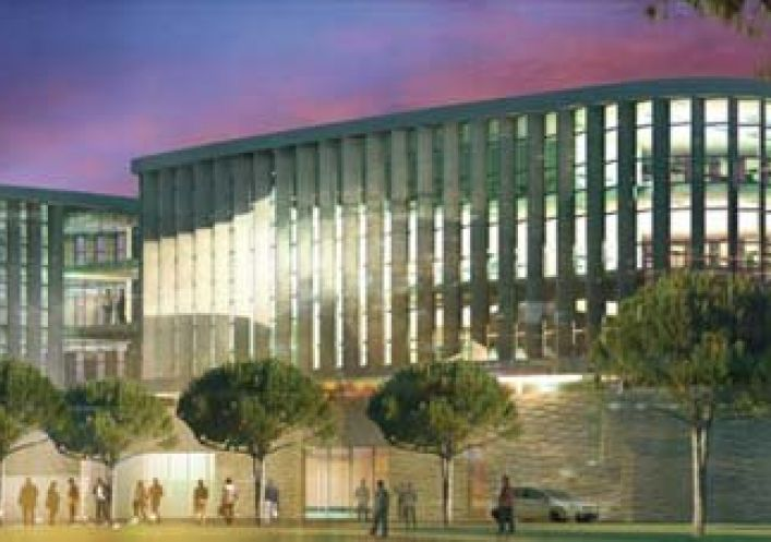 A louer Montpellier 3448215115 Immobilier entreprises
