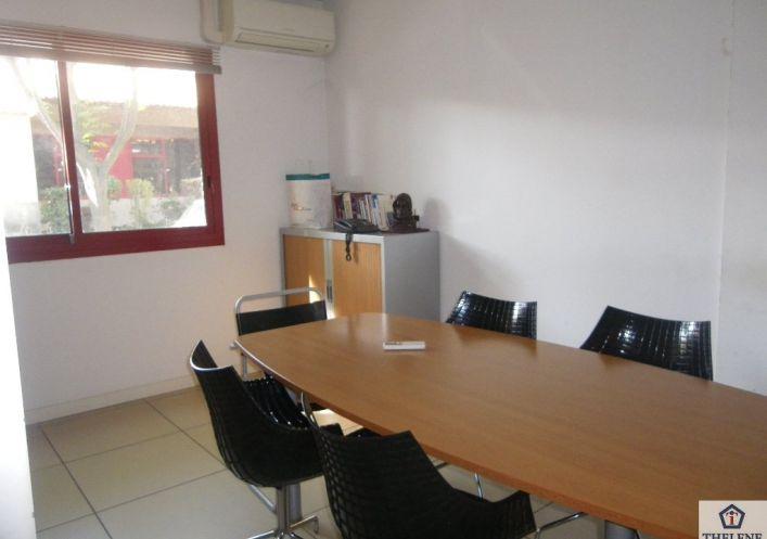 A louer Montpellier 3448215131 Immobilier entreprises