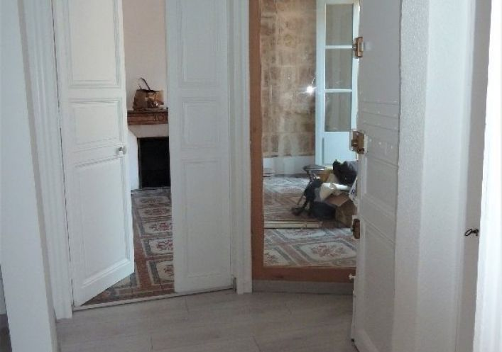 A vendre Montpellier 3448215137 Immobilier entreprises