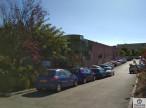 A vendre  Montpellier | Réf 3448215169 - Immobilier entreprises