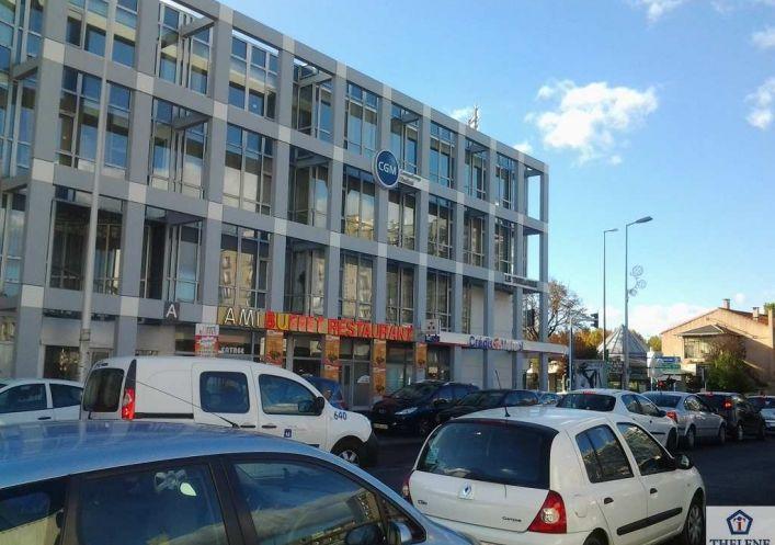 A louer Montpellier 3448215170 Immobilier entreprises