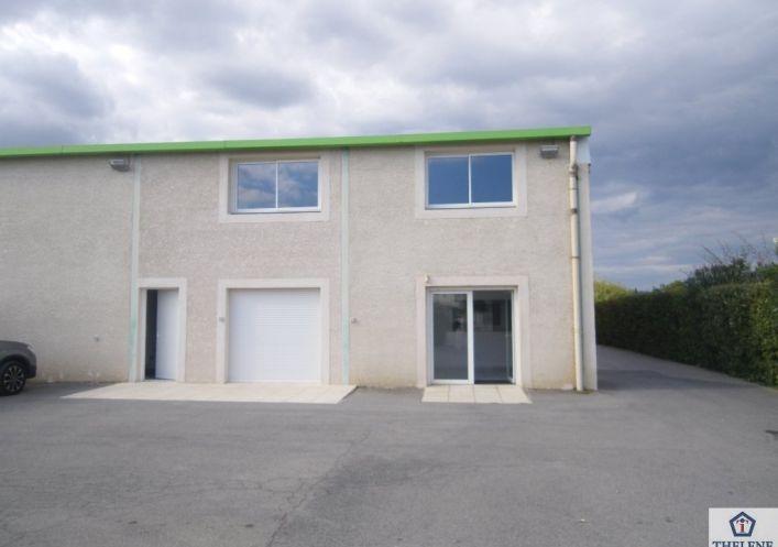 A louer Montpellier 3448215183 Immobilier entreprises