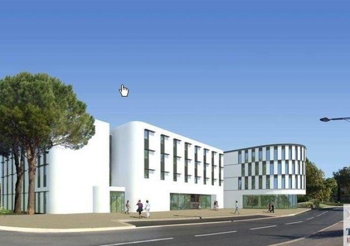 A vendre Montpellier 3448215215 Immobilier entreprises