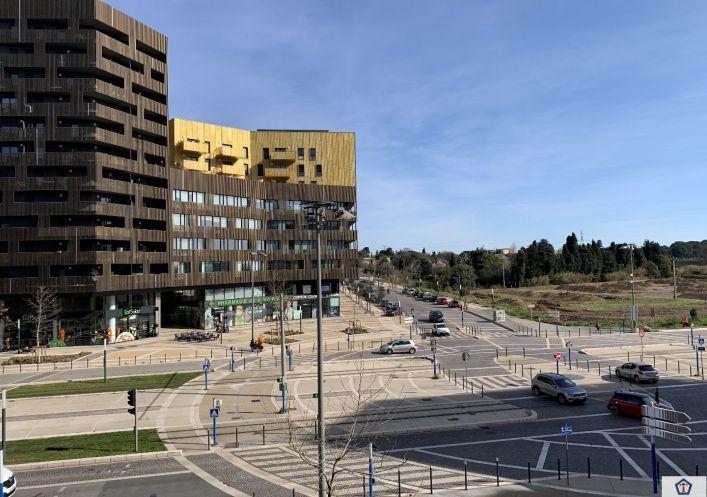 A louer Montpellier 3448215231 Immobilier entreprises