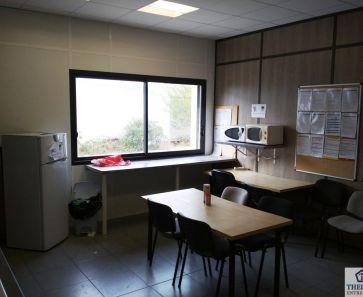 A vendre Montpellier  3448215244 Immobilier entreprises