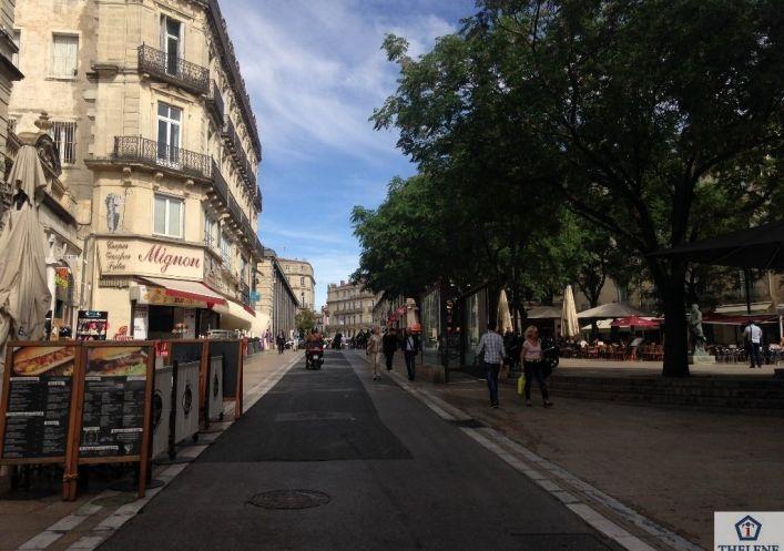 A vendre Local commercial Montpellier | Réf 3448215266 - Immobilier entreprises