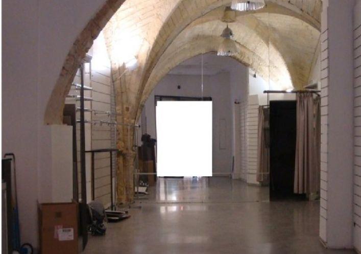 A vendre Montpellier 3448215314 Immobilier entreprises