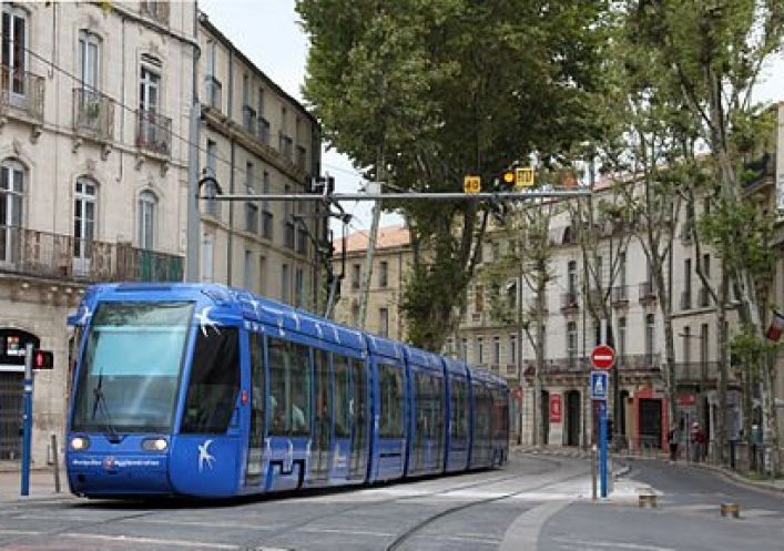 A vendre Montpellier 3448215324 Immobilier entreprises