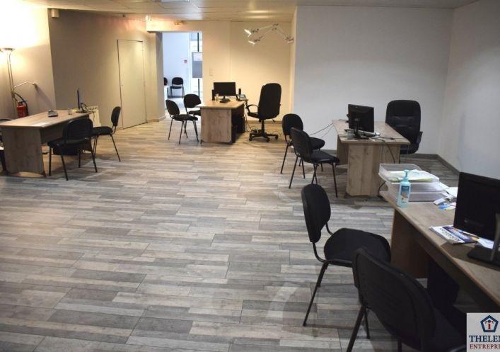 A louer Montpellier 3448215327 Immobilier entreprises
