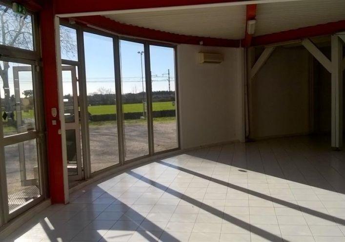 A vendre Montpellier 3448215330 Immobilier entreprises