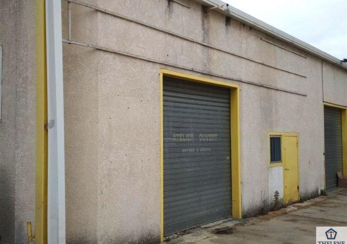 A louer Jacou 3448215335 Immobilier entreprises