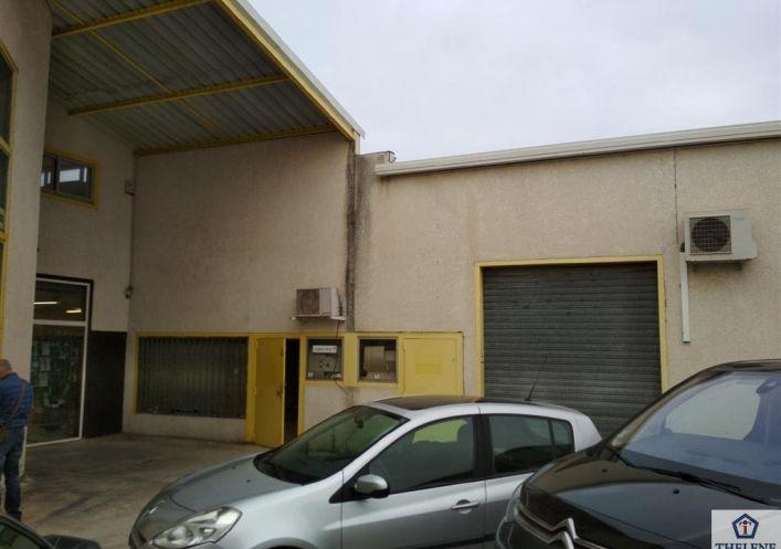 A louer Jacou 3448215336 Immobilier entreprises