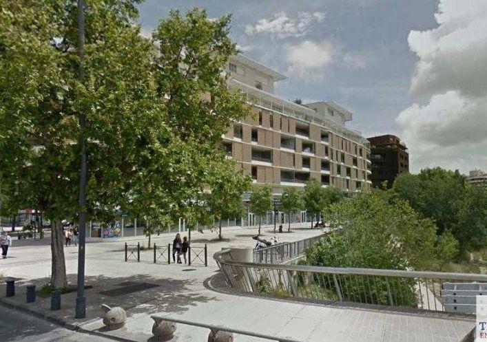 A louer Montpellier 3448215360 Immobilier entreprises